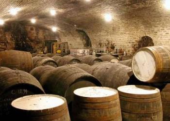 Découvrir les Whiskys