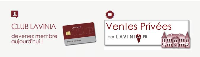 Club Lavinia