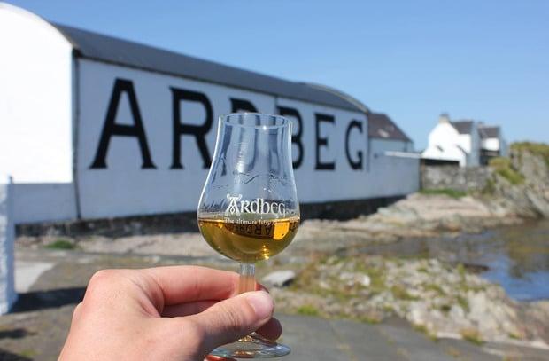 ardberg-whisky
