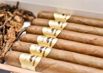 Acheter des Cigares