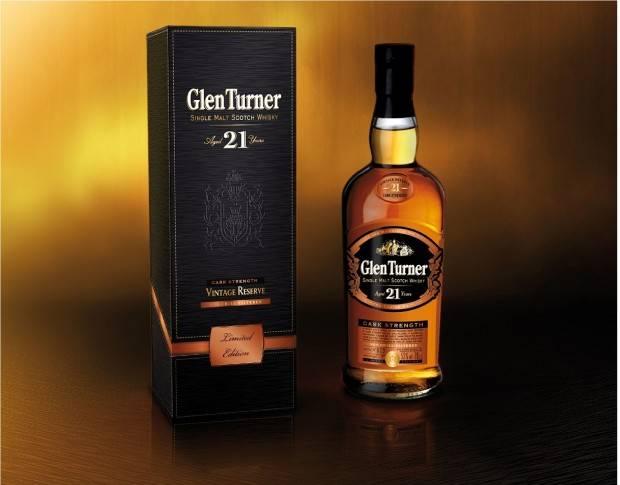 GlenTurner