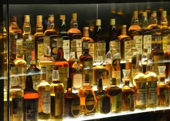 Acheter du Whisky en promo