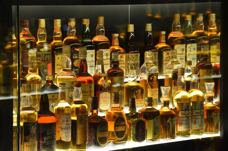 collection-whisky