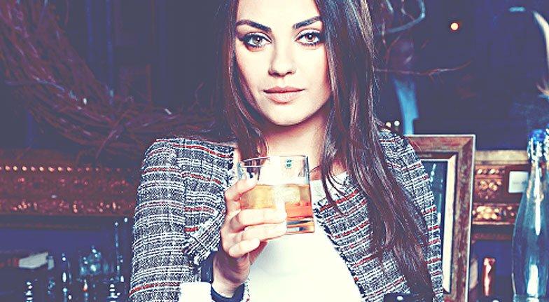 mila-whisky